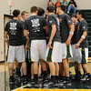 Boys Varsity Basketball - DCG 2011-2012 037