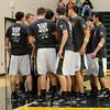 Boys Varsity Basketball - DCG 2011-2012 037