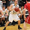 Boys Varsity Basketball - DCG 2011-2012 182