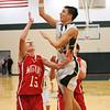 Boys Varsity Basketball - DCG 2011-2012 195