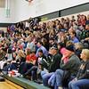 Boys Varsity Basketball - DCG 2011-2012 127