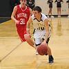 Boys Varsity Basketball - DCG 2011-2012 158
