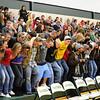 Boys Varsity Basketball - DCG 2011-2012 208