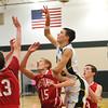 Boys Varsity Basketball - DCG 2011-2012 196