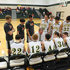 Boys Varsity Basketball - DCG 2011-2012 176