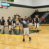 Boys Varsity Basketball - DCG 2011-2012 047