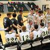 Boys Varsity Basketball - DCG 2011-2012 177