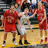 Boys Varsity Basketball - DCG 2011-2012 163