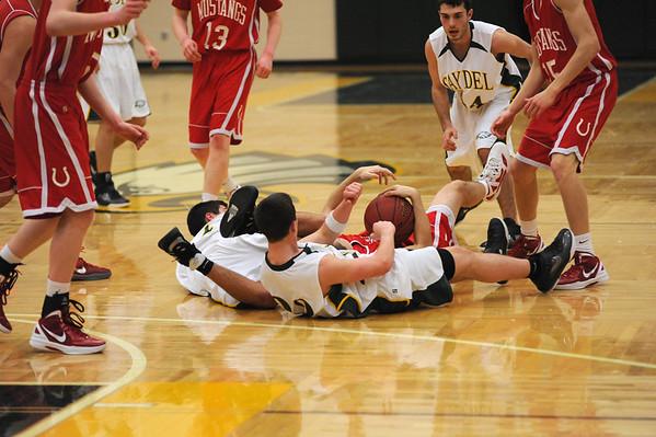 Boys Varsity Basketball - DCG 2011-2012 154