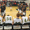 Boys Varsity Basketball - DCG 2011-2012 068