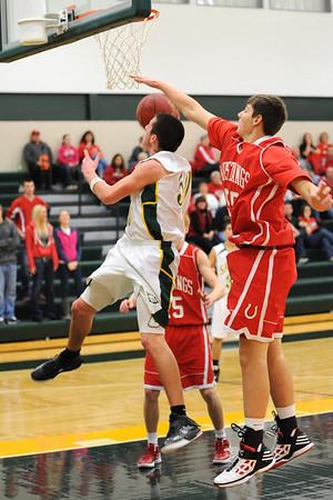 Boys Varsity Basketball - DCG 2011-2012 129