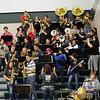 Boys Varsity Basketball - DCG 2011-2012 169