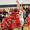 Boys Varsity Basketball - DCG 2011-2012 125