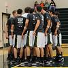 Boys Varsity Basketball - DCG 2011-2012 039