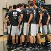 Boys Varsity Basketball - DCG 2011-2012 038