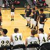 Boys Varsity Basketball - DCG 2011-2012 062