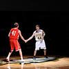 Boys Varsity Basketball - DCG 2011-2012 086