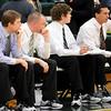 Boys Varsity Basketball - DCG 2011-2012 179