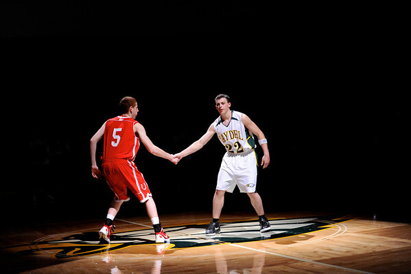 Boys Varsity Basketball - DCG 2011-2012 079