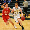 Boys Varsity Basketball - DCG 2011-2012 217