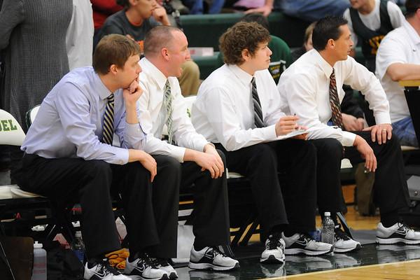 Boys Varsity Basketball - DCG 2011-2012 180