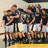 Boys Varsity Basketball - DCG 2011-2012 040