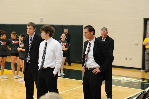 Boys Varsity Basketball - DCG 2011-2012 064
