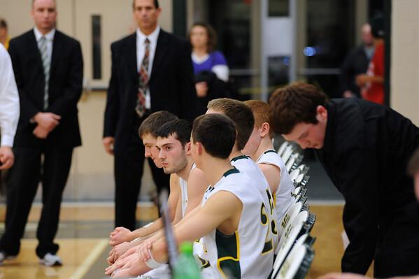 Boys Varsity Basketball - DCG 2011-2012 073