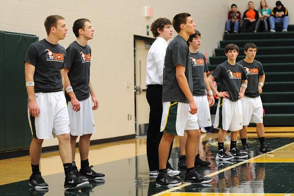 Boys Varsity Basketball - DCG 2011-2012 035