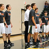 Boys Varsity Basketball - DCG 2011-2012 035