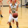 Boys Varsity Basketball - DCG 2011-2012 227