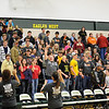 Boys Varsity Basketball - DCG 2011-2012 197