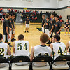 Boys Varsity Basketball - DCG 2011-2012 066
