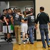 Boys Varsity Basketball - DCG 2011-2012 015