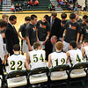 Boys Varsity Basketball - DCG 2011-2012 056