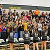 Boys Varsity Basketball - DCG 2011-2012 211