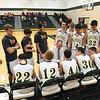 Boys Varsity Basketball - DCG 2011-2012 175