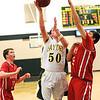 Boys Varsity Basketball - DCG 2011-2012 205