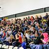 Boys Varsity Basketball - DCG 2011-2012 109