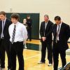 Boys Varsity Basketball - DCG 2011-2012 067