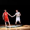 Boys Varsity Basketball - DCG 2011-2012 077