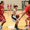Boys Varsity Basketball - DCG 2011-2012 243