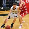 Boys Varsity Basketball - DCG 2011-2012 100