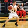 Boys Varsity Basketball - DCG 2011-2012 133