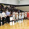 Boys Varsity Basketball - DCG 2011-2012 247