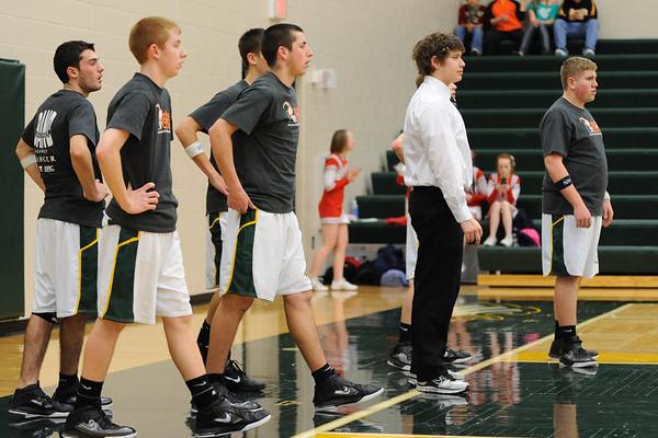 Boys Varsity Basketball - DCG 2011-2012 034