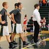 Boys Varsity Basketball - DCG 2011-2012 034