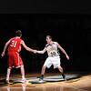 Boys Varsity Basketball - DCG 2011-2012 081