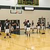 Boys Varsity Basketball - DCG 2011-2012 050