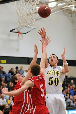 Boys Varsity Basketball - DCG 2011-2012 191